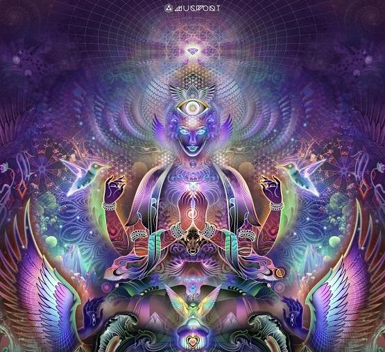 Sky-Diamonds-psychedelic-clothing.jpg