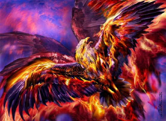 phoenix_rising_low_rez.jpg