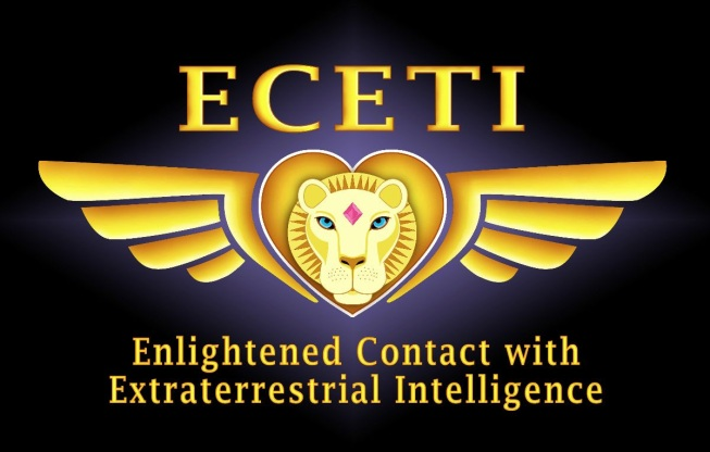 ECETI News: What you Need to Jear! UFOs, Space News -- James Gilliland