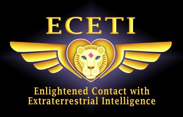 ECETI News: May 4, 2020 -- James Gilliland
