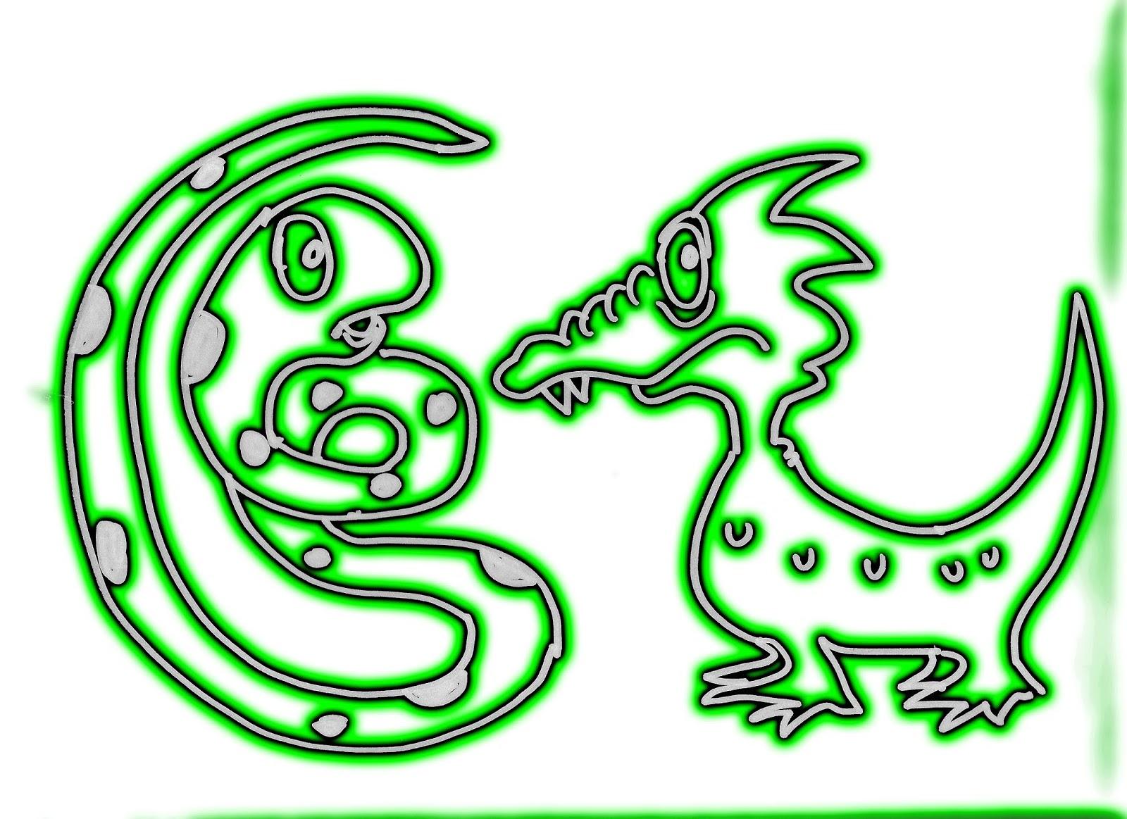 (Reader | GK) Snakes Slither Uncontested?