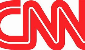 Image result for cnn red smake images