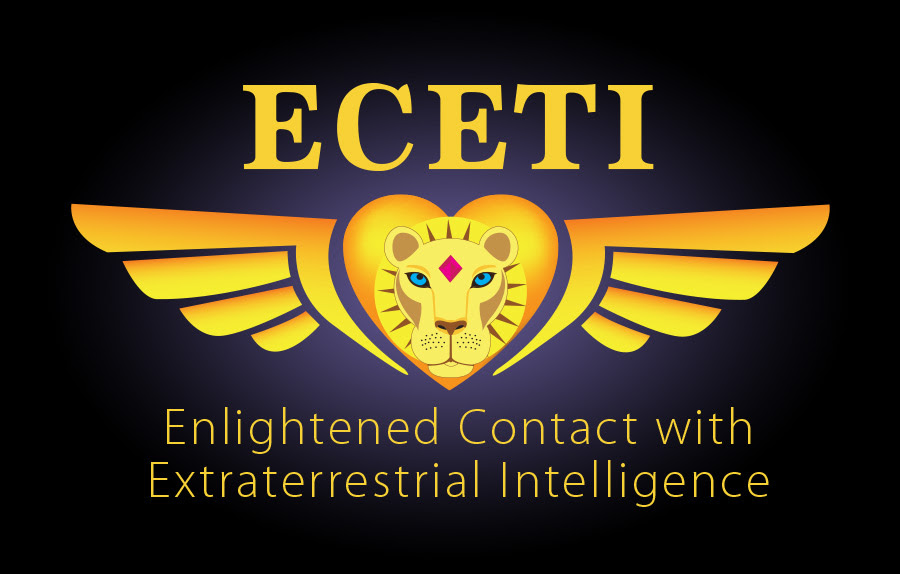 ECETI: The Patriot, Citizen Journalist and Light Worker Tool Bag || James Gilliland