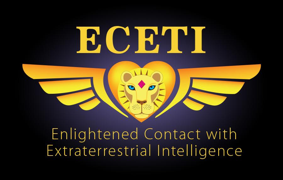 ECETI: C-5 Contact, Safeguards, Protocols and Dangers || James Gilliland