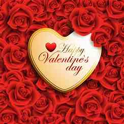 Image result for Happy Valentine's Day. Size: 204 x 204. Source: www.lovethispic.com